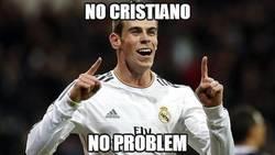 Enlace a No Cristiano, no problem