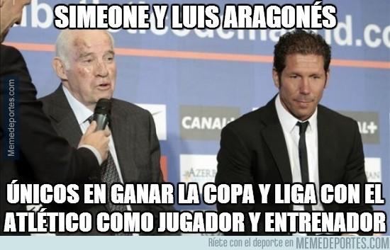 319825 - Simeone y Luis Aragonés, parecidos muy razonables