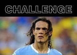 Enlace a Italia, Inglaterra, Uruguay frente a... Keylor Navas