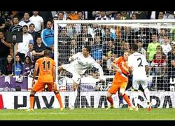 Enlace a VÍDEO: Estos han sido los mejores golazos de La Liga 2013-2014