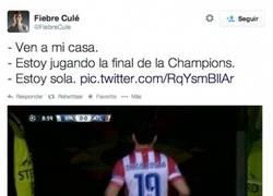 Enlace a La verdadera razón por la que Diego Costa abandonó el campo