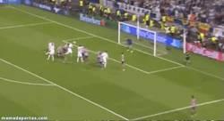 Enlace a GIF: ¿Pensabas que Ramos no seguiría con su racha goleadora?