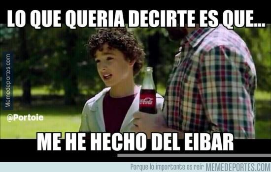 327014 - La verdad del anuncio de CocaCola