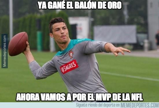 332960 - Ya gané el balón de oro #worldcup