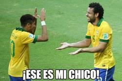 Enlace a Regalazo para Brasil