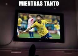 Enlace a Mientras tanto Bale