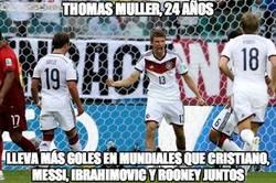 Enlace a Sin hacer nada de ruido, mirad dónde está Müller