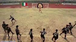 Enlace a GIF: Brasil vs Ochoa v2.0