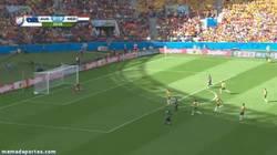 Enlace a GIF: Robben, el maestro del contrataque ponía el 1-0