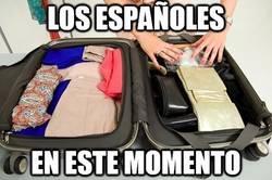 Enlace a Australia, espera a España, así aprovechamos el avión de vuelta