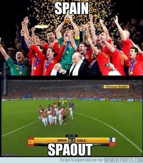 341483 - Spain - Spaout