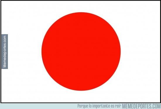 341595 - Felipe VI ya ha encargado la nueva bandera de España