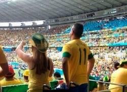 Enlace a ¡El fútbol hace milagros!