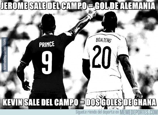 344566 - ¿Gafes? Hermanos Boateng