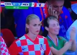 Enlace a GIF: Resumen del México vs Croacia