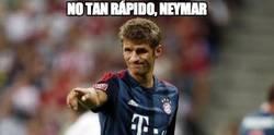 Enlace a Müller ya lleva 4 goles en la fase de grupos