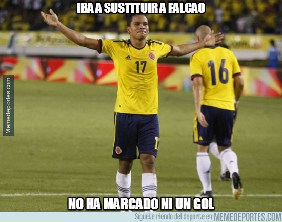 350091 - ¿Y Bacca?