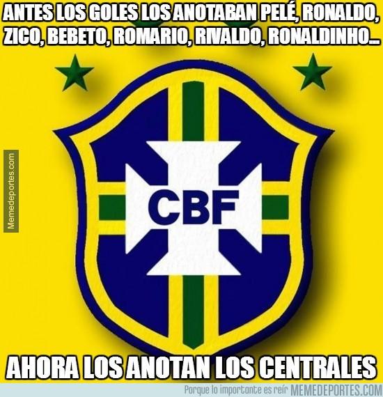 354062 - Cómo ha cambiado Brasil