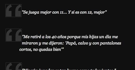 Memedeportes 9 Frases De Di Stéfano Que Son Historia Del