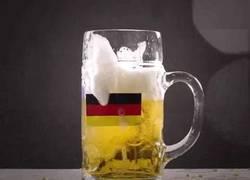 Enlace a GIF: El mejor resumen del Brasil - Alemania