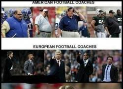 Enlace a El piojo Herrera, la combinación perfecta de entrenador