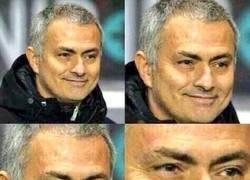Enlace a Tu cara al ver el mundial de David Luiz tras venderlo por 50 millones