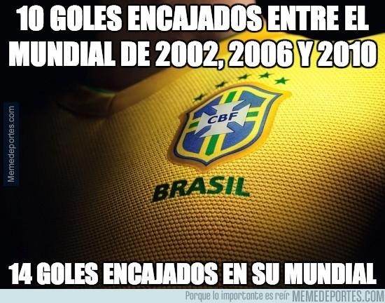 361077 - ¿El peor Brasil de la historia?