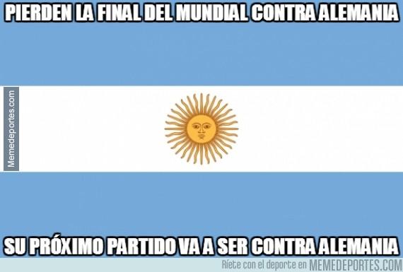 362849 - ¿Están trolleando a Argentina?