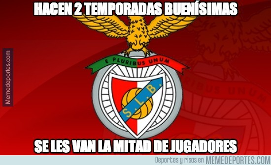 363712 - Y después dicen del Atlético de Madrid