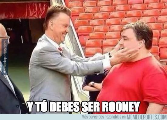 364165 - Y tú debes ser Rooney