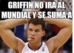 Enlace a La selección de USA va perdiendo fuelle para el Mundial de Basket...