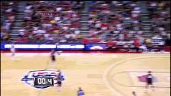 Enlace a GIF: Canastón de Lillard desde la línea de tiros libres... ¡contraria!