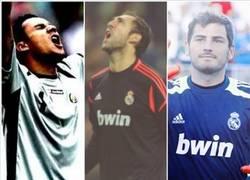 Enlace a En el Madrid va a haber un follón