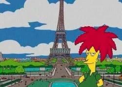Enlace a David Luiz ya está en Paris. Encuentra las 7 diferencias