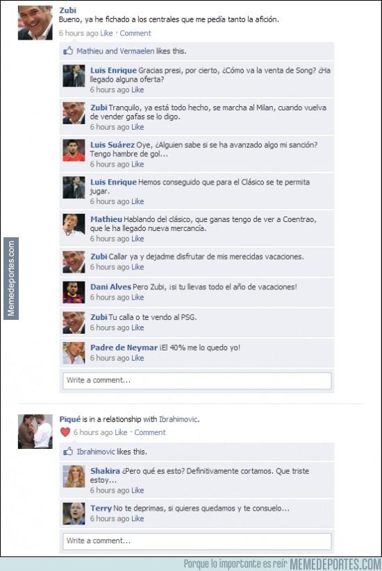 371978 - Conversación en el Facebook de Zubi