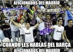 Enlace a A partir de ahora, el mayor enemigo del Madrid son los amistosos