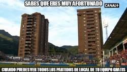Enlace a Típico en muchos campos de España ¿conoces más casos?