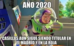 Enlace a Año 2020
