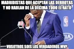 Enlace a Fanboys del Madrid