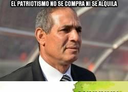 Enlace a Debut de Munir con España y contestación del seleccionador de Marruecos