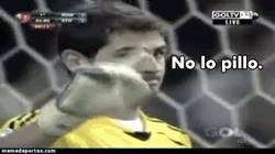 Enlace a GIF: Iker, un chiste