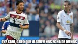 Enlace a El Madrid ya los está echando de menos