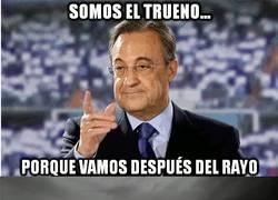 Enlace a GIF: Mal comienzo del Madrid en esta liga