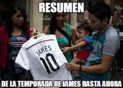 Enlace a Resumen de James hasta ahora