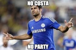 Enlace a La realidad de este Chelsea