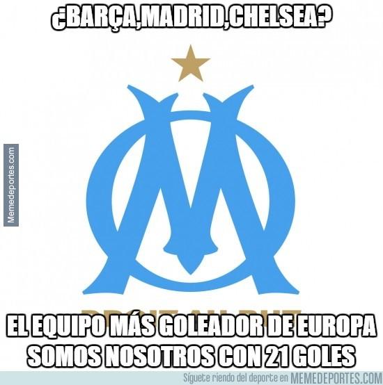 392921 - ¿Barça, Madrid, Chelsea?