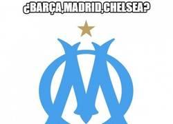 Enlace a ¿Barça, Madrid, Chelsea?