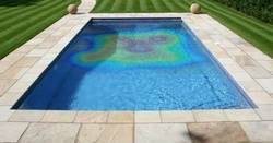 Enlace a Mapa de calor de Cristiano vs Ludogorets