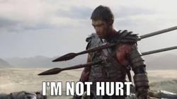 Enlace a Los fans de Arsenal tras la asistencia de Cesc