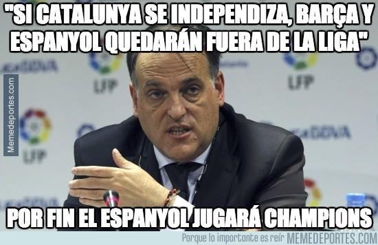 396051 - Por fin el Espanyol jugará champions